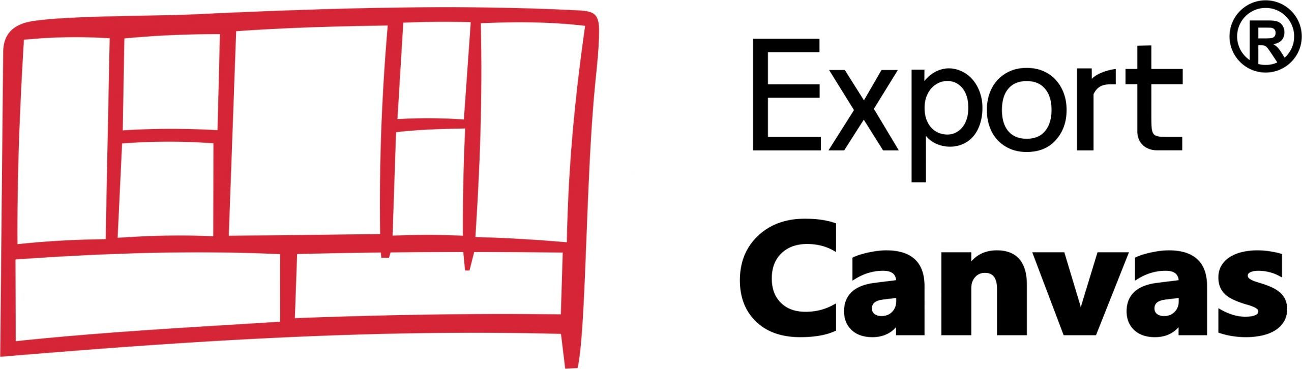 ExportCanvas ® Exportadvies met subsidie