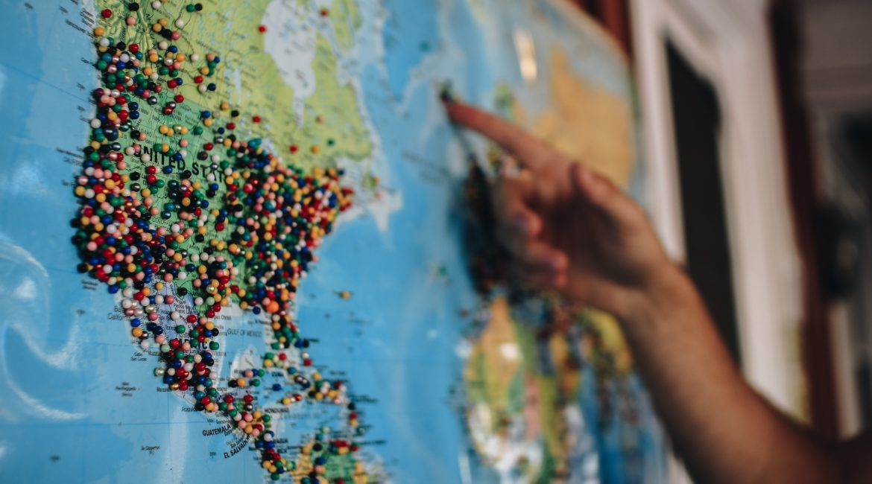 Met het fasttrack traject van de SIB coachingsvoucher krijg je in slechts 4 weken helder wat je kansen zijn als je gaat exporteren naar het buitenland.