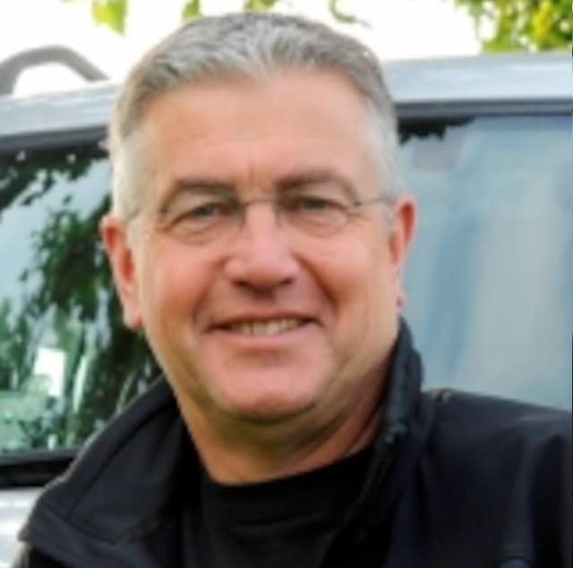 Jos Steigstra - Export Canvas Coach